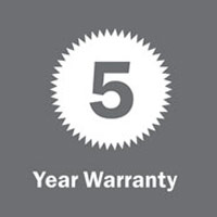 Reliable Enviromate Tandem Pro 2000CV five year warranty