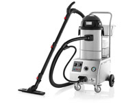 The best steam cleaner for cleaning grout is the enviromate pro ep1000 steam cleaner.
