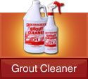 groutrageous stem1 grout cleaner