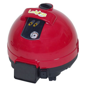 Ladybug 2200S Vapor Steam Cleaner