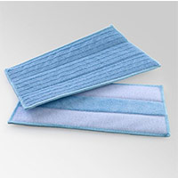 reliable steamboy t2 microfiber pad