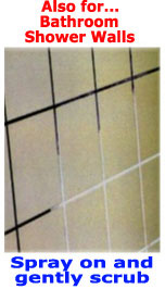 How To Choose The Right Grout Cleaner