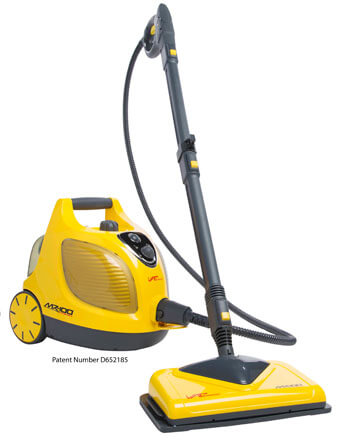 apamore steam cleaner