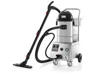Enviromate Flex EF 700 Steam Cleaner